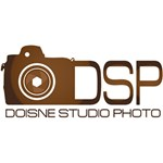 Doisne Studio Photo