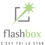 FlashBox