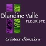 Blandine Vallé - Fleuriste