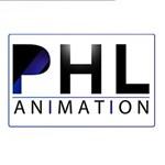 PHL Animation