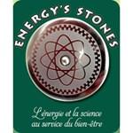 Energy\'s Stones