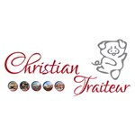 Christian Traiteur