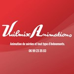 Vuilmix Animation