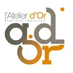 L'Atelier D'Or