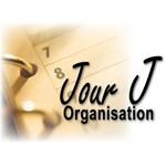 Jour J Organisation
