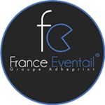 France - Eventail