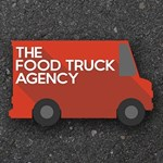 The Food Truck Agency