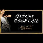 Antoine Cosneau