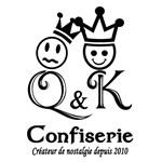 QK Confiserie