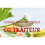 CG Traiteur