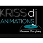 Kriss Dj Animations