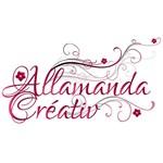 Allamanda Créativ