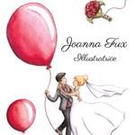 Joanna Fux