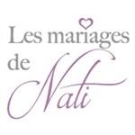 Les mariages de Nati