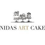 Nidas Art Cakes