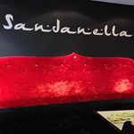 Sandanella