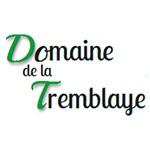 Domaine de la Tremblaye