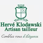 Hervé Klodawski