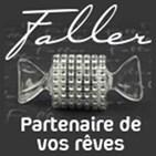 Dragées Faller