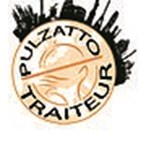 Pulzatto Traiteur