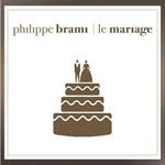 Philippe Brami Mariage