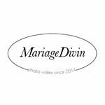Mariage Divin