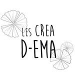 Les Créa d\'Ema