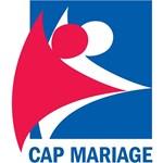 Cap Mariage