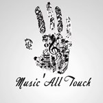 Music\' All Touch