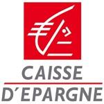 Caisse d\'Epargne