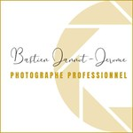 Bastien Jannot Jerome