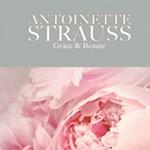 Antoinette Strauss