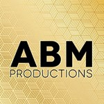 ABM Productions