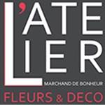 Atelier Fleuriste