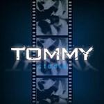 Tommy Studio