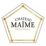 Château Maime