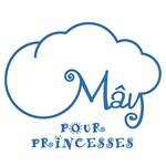 Mây pour Princesses