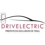 drivElectric