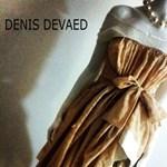 Denis Devaed