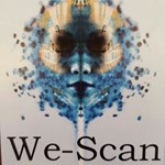 We Scan