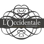 L\'Occidentale