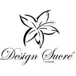 Design Sucré