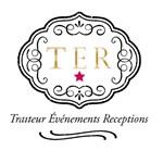 Traiteur Evenements Receptions