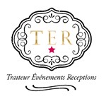 Traiteur Evenements Receptions