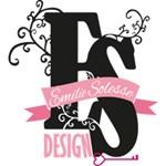 ES Design