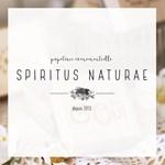 Spiritus-Naturae