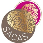 Sacas Event