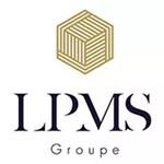 Groupe LPMS