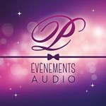 P-evenements audio