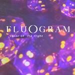 Fluogram